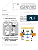 lenguaje 8 copia word.docx