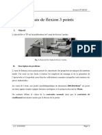 Examen de TP Flexion 3 points 2020.pdf