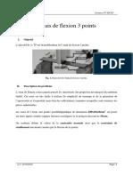 Examen de TP Flexion 3 points 2020.pdf