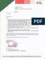 Perusahaan BUMN.pdf