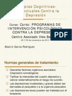 Terapias contra Depresion.pdf
