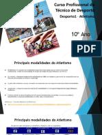 Disciplinas do Atletismo.pdf