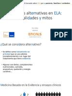 Terapias Alternativas MRubio Jornada ALS 2018.pdf