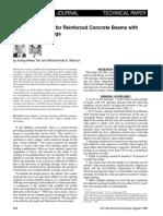 93-S37.pdf