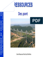 Les_ponts (1).pdf