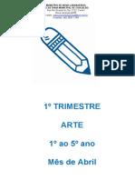 [1588621780].pdf