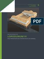 LOPODUNUM VI 646-29-87951-1-10-20200317