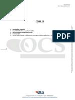 TEMA 26 EB 2016.pdf