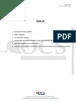 TEMA 29 EB 2016.pdf