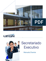 Secretariado Exec_Nov 2017 (1)
