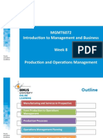 20180518105537_PPT8-Production and Operations Management.ppt