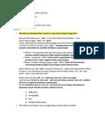 RaniagustinS, SGD 11, 30101700147, tugas kulpak