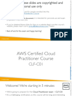 AWS Certified Cloud Practitioner Slides v1.0.pdf
