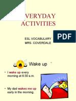 EVERYDAY ACTIVITIES_1_