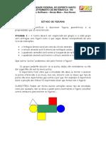 EF-+DITADO+DE+FIGURAS