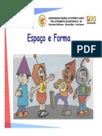 EF-+ESPAÇO+E+FORMA