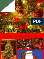 christmaspresentationforalllevels-131203051825-phpapp01-converted.pptx