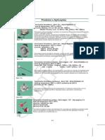 termostatos emicol.pdf