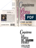 01-cindyjacobs-conquistemoslaspuertasdelenemigo.pdf
