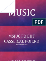musichstryclassical-180908161712.pdf