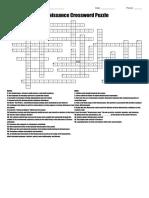 Renaissance_Crossword_Puzzle_answer_key.pdf