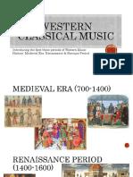westernclassicalmusic-180715162016.pdf