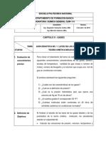 GUIA No. 1 Leyes de los Gases ideales y Teoría cinético molecular (editada).pdf