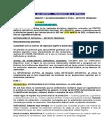 Protocolo SND COVID 19 Reintegro Al Entrenamiento Deporte Federado FASE 1 - 17062020_0