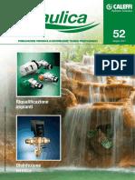 idraulica52