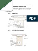 Method of Statement(Subsoil l8st)
