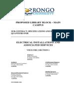 rongo university-Volume-II.pdf