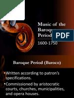 music9lesson3musicofthebaroqueperiod-190203115436.pdf
