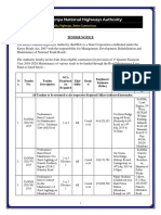FINAL_Advert_1stQtr_Mtce.pdf