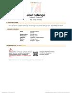 [Free-scores.com]_belengo-joel-nkembo-o-likolo-69109