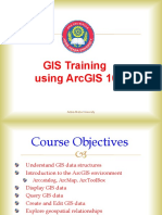 MoM_Basic GIS Training