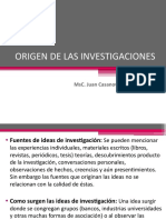 origen de la investigaciones.pptx