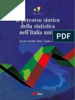 Volume-completo storia de la statistica.pdf