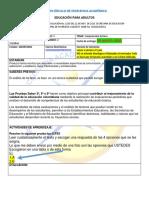 CASTELLANO VIRTUAL CICLO V- MAYO 16.pdf