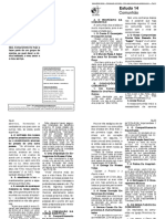 Estudo14.Comunhão.pdf