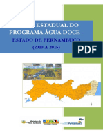 PLANO PAD PERNAMBUCO 2010 A 2015- FINALIZADO
