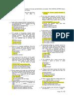 Managerial Economics_Q2 - Copy