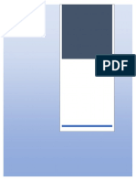 Proposal_Association F