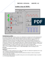 Preparation TP3 EI.pdf