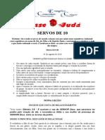 9ª-LIÇÃO-DE-CÉLULA-24-AGOSTO-2014