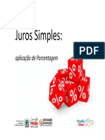 SEMANA_4_economia_8-9_final.pdf