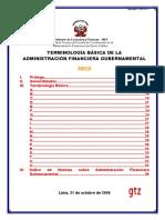 TERMINOLOGIA GUBERNAMENTAL.docx