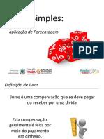 SEMANA_4_economia_8-9_final.pptx