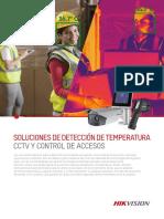Brochure_Thermal_Solutions_ES_WEB