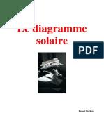 Beckers_2004_Ir_Le_diagramme_solaire.pdf