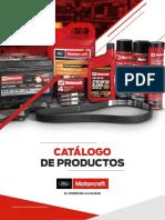 catalogo_productos_motorcraft_bj1